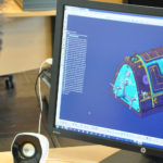 Bureau d'études conception mécanique - ORATECH