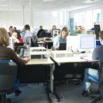 Gestion de projet - transfert industriel - développement produit process - ORATECH